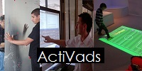 activads